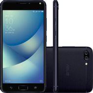 Smartphone-Asus-Zenfone-4-Max-Preto-1651932