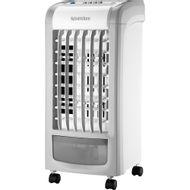 Climatizador-de-Ar-Splendore-CLI302-Frio-1651444