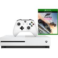 Xbox-One-S-500GB---Forza-Horizon-3-1651453