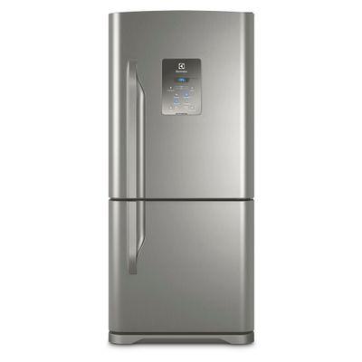 refrigerador-frost-free-electrolux-598-litros-db84x-bottom-freezer-inox-127v-1655326-1
