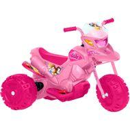 Moto-Eletrica-Bandeirante-2199-Princesas-Disney-Rosa-1652285