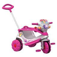 Triciclo-de-Passeio-Bandeirante-2173-Princesas-Disney-Rosa-1652294