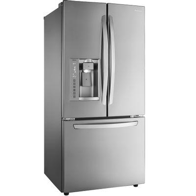 Refrigerador-French-Door-Panasonic-Frost-Free-592-Litros-NR-CB74-1653659