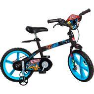 Bicicleta-Aro-14-Bandeirante-Liga-da-Justica-2387-1652316