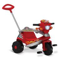 triciclo-de-passeio-bandeirante-2334-carros-disney-vermelho-1652317-1