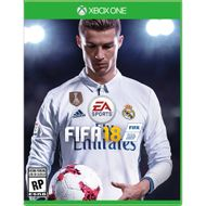 Jogo-para-Xbox-One-Fifa-18-EA-Sport-1653118