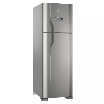 Refrigerador-Electrolux-DFX41-Frost-Free-1653658