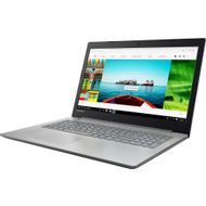 Notebook-Lenovo-Ideapad-320-15IKB-Prata-1611429-1611430-1611432