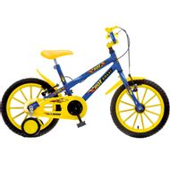 Bicicleta-Colli-Bike-Hot-Aro-16-Azul-1421152