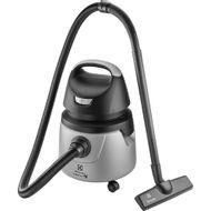 Aspirador-de-Agua-e-Po-Electrolux-1250W-A10-Smart-1695942