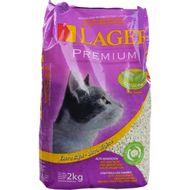 Areia-para-gatos-Lager-2kg-1658457