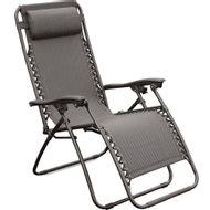 Cadeira-Espreguicadeira-Relax-Sunfit-1715140
