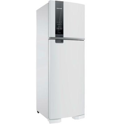 Geladeira-Brastemp-Frost-Free-400L-BRM54HB-1714754