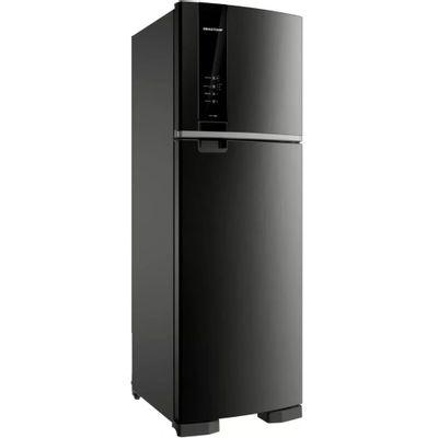 Geladeira-Brastemp-Frost-Free-400L-BRM54HK-1714753