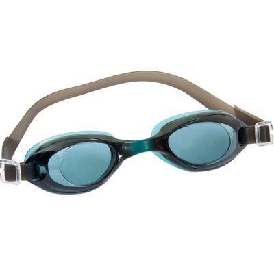 f9e2e113c Óculos para Natação Bestway - Supermuffato