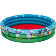 PISCINA-INFLAVEL-BESTWAY-MICKEY-MOUSE-140L-1696267