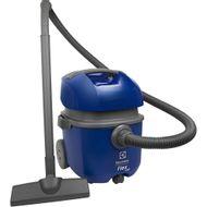 Aspirador-de-Agua-e-Po-Electrolux-FLEXN-1710766-1710767