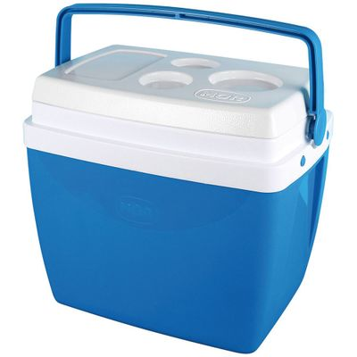 Caixa-Termica-Mor-18-Litros-Azul-1719508