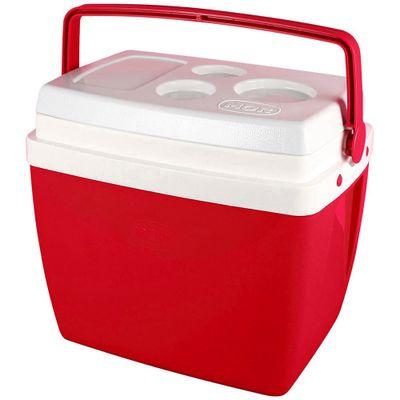 Caixa-Termica-Mor-18-Litros-Vermelha-1719509