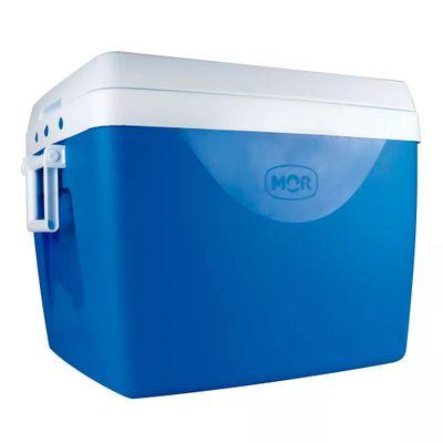 Caixa-Termica-Mor-75-Litros-Azul-1719510