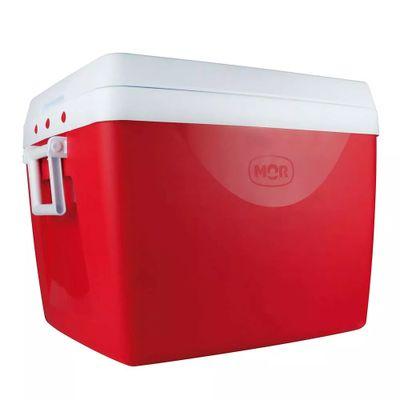 Caixa-Termica-Mor-75-Litros-Vermelha-1719511