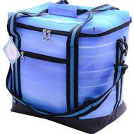 Bolsa-Termica-para-Piquenique-26-litros-229334-1715700