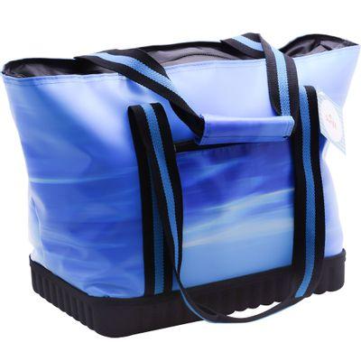 Bolsa-Termica-para-Piquenique-25-litros-229335-1715701
