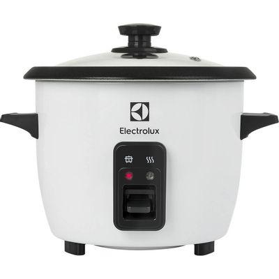 Panela-Eletrica-de-Arroz-Easyline-RCB50-Electrolux-1710782-1710783