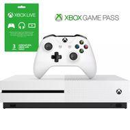 Xbox-One-S-500GB-Microsoft-Starter-Bundle-1721986