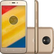 Smartphone-Motorola-Moto-C-Plus-XT176-Ouro-1721977