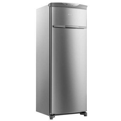 Freezer-Vertical-Brastemp-228-Litros-Flex-BVR28-Inox-1718967