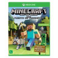 Jogo-para-Xbox-One-Minecraft-Edicao-Favorite-Packs-1722053