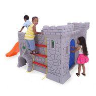 castelo-medieval-xalingo-25182