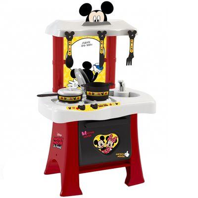 Cozinha-Infantil-Xalingo-Mickey-Disney-1732267