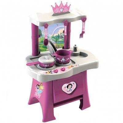 Cozinha-Infantil-Xalingo-Pop-Princesas-1732871