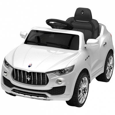 Carrinho-Eletrico-Xalingo-Maserati-0705.5-Branco-1732874