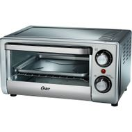 Forno-Eletrico-Oster-10-Litros-Compact-10LTB-1732606