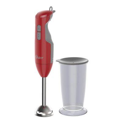 Mixer-Oster-Versatile-1733024
