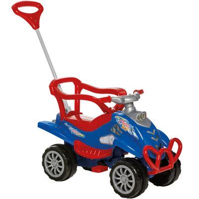 Quadriciclo-Calesita-Cross-Turbo-966-1733149