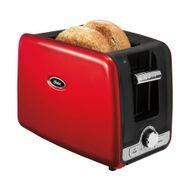 Torradeira-Oster-Square-Retro-Toaster-1733220