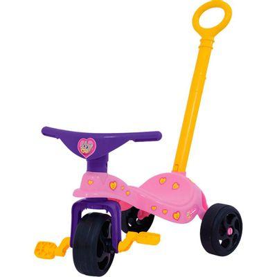 Triciclo-Xalingo-Fofinha-com-Empurrador-1733372