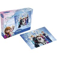 Quebra-Cabeca-Xalingo-60-Pecas-Frozen-Disney-1733374