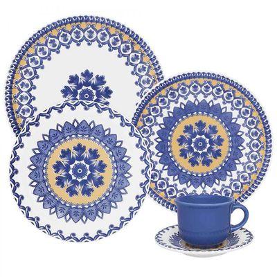 Aparelho-Jantar-Cha-Cafe-20-pecas-Oxford-Floreal-1733741