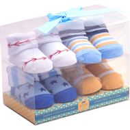 1627797-KIT-DE-MEIAS-P-BEBE-4-PARES-AZUL-DI-FATTO