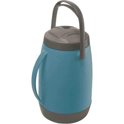 Garrafa-Isotermica-Soprano-Atacama-2.5-Litros-Azul-1732602