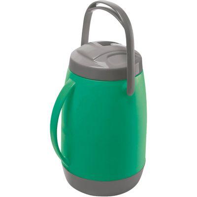 Garrafa-Isotermica-Soprano-Atacama-2.5-Litros-verde-1732600