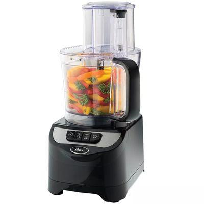 Multiprocessador-de-Alimentos-Oster-Super-Chef-1734002