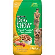 Racao-Dog-Chow-Racas-Pequenas-3kg-1734677