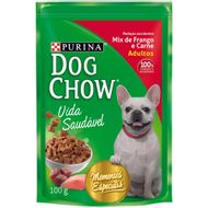 Racao-Mix-de-Frango-e-Carne-Sache-Dog-Chow-100g-1735311