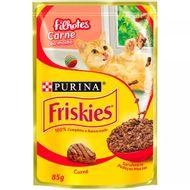 Sache-Friskies-Carne-ao-molho-Filhotes-85g-1735318